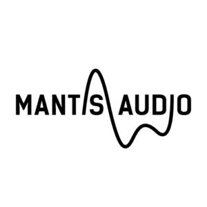 Mantis Audio